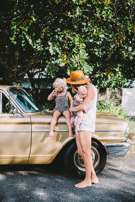 10-and-co-travelling-with-kids-5.jpg