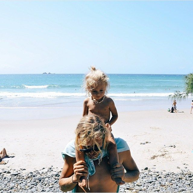 10-and-co-travelling-with-kids-8.jpg