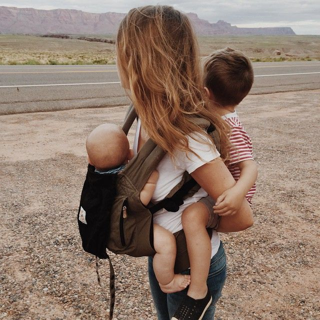 10-and-co-travelling-with-kids-9.jpg