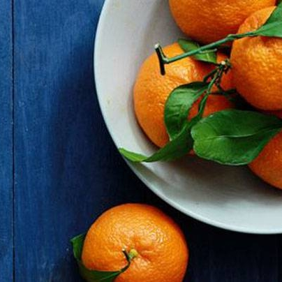 How else can you use sweet orange oil? - As an all-natural method for improving immune function and fighting various ailments, orange oil has been a popular remedy in folk medicine throughout the Mediterranean, India and China for hundreds, if not thousands, of years.Throughout history, orange oil has been used to treat widespread conditions, including: poor digestion, chronic fatigue, depression, oral and skin infections, colds, flu, and low libido. It's considered an effective antidepressant, antiseptic, antispasmodic, aphrodisiac, deodorant, digestive stimulant and circulation-booster! [2]