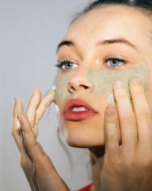3. Detoxify -