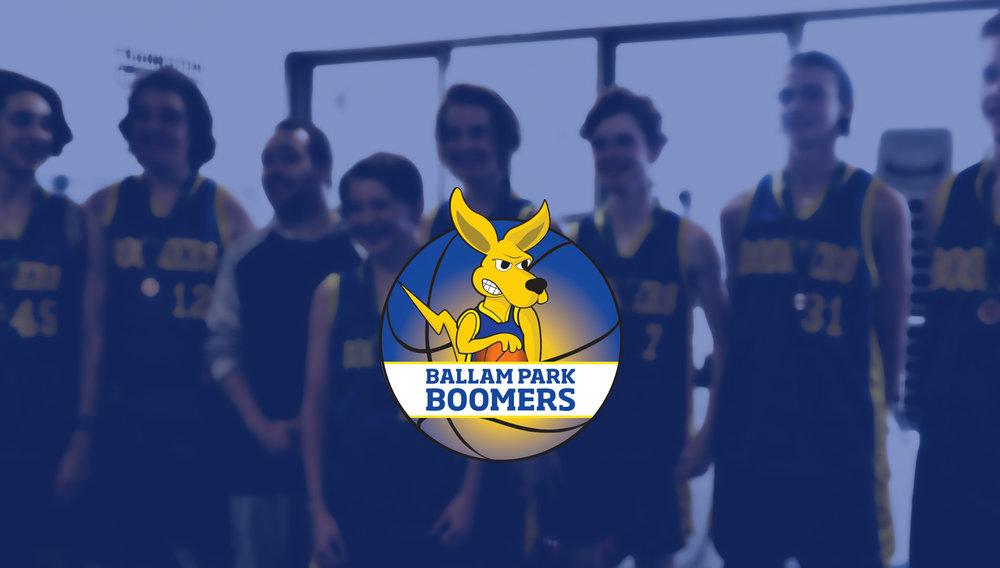 Ballam-Park-Bomers-003.jpg