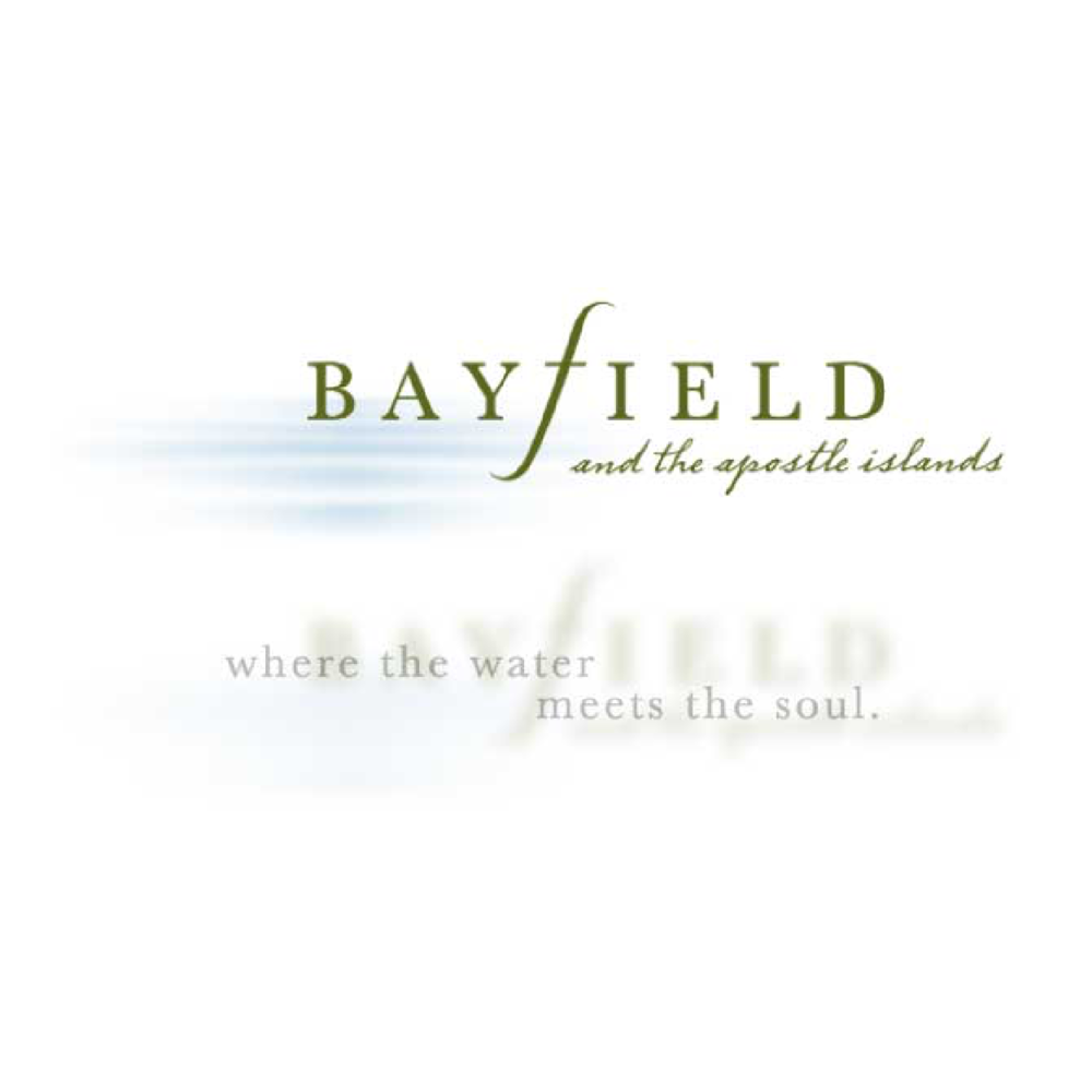 Bayfield Chamber logo.png