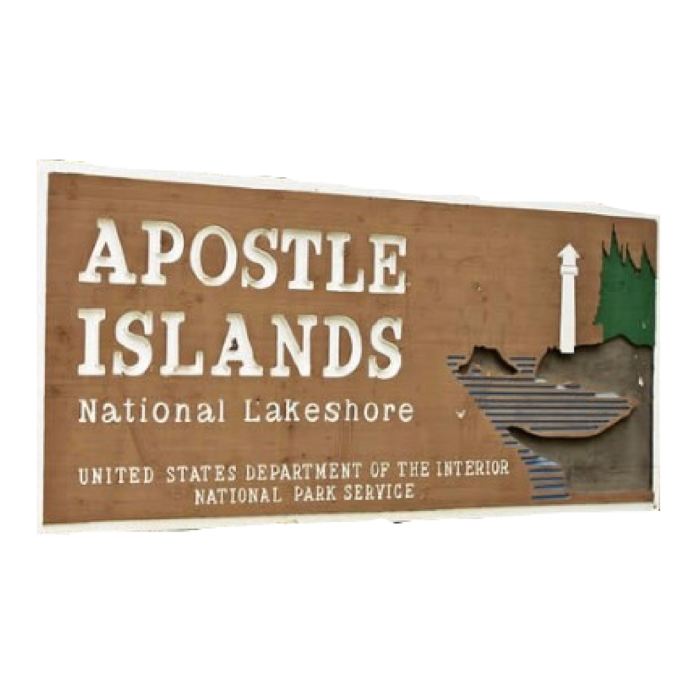 apostle_island_national_lakeshore logo.png