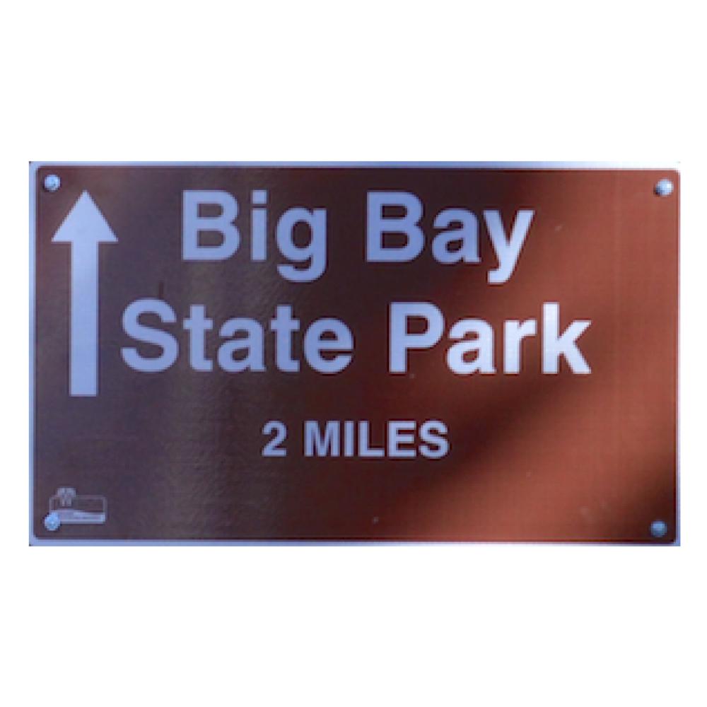 Big Bay State Park logo.png