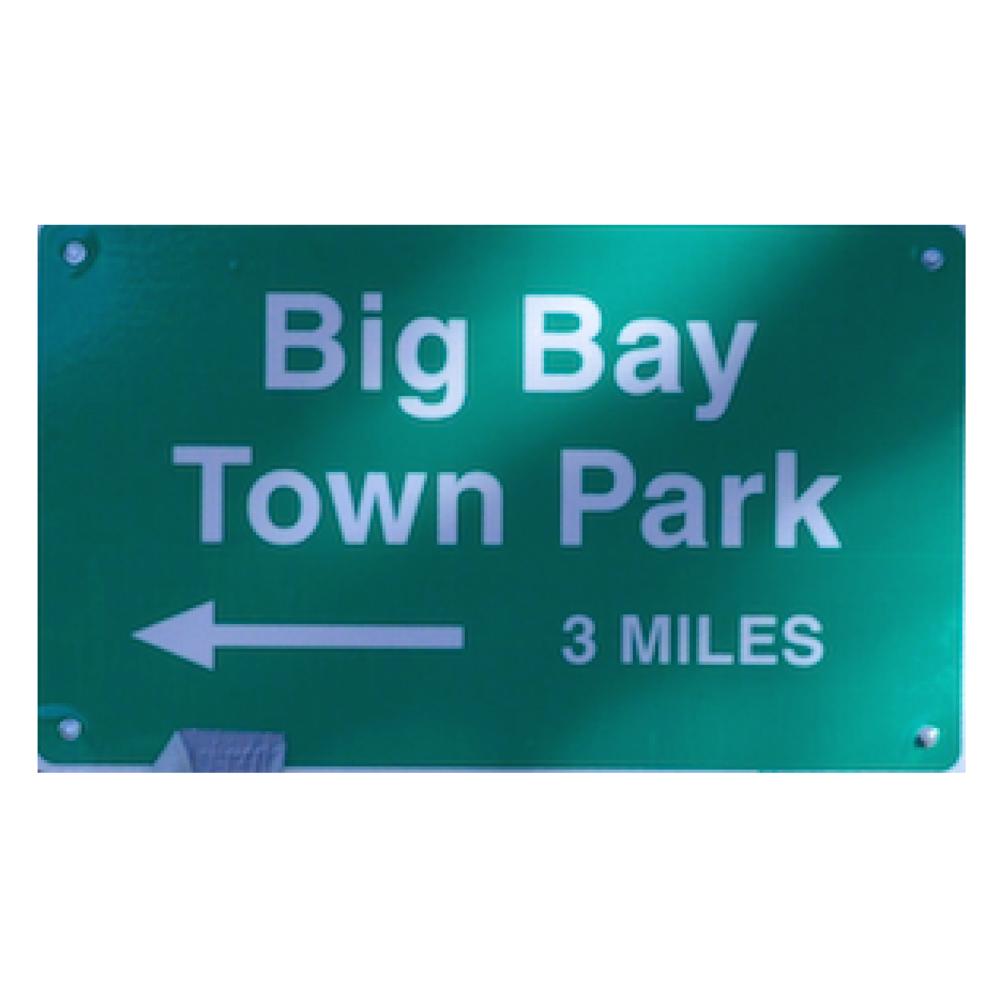 Big Bay Town Park logo.png