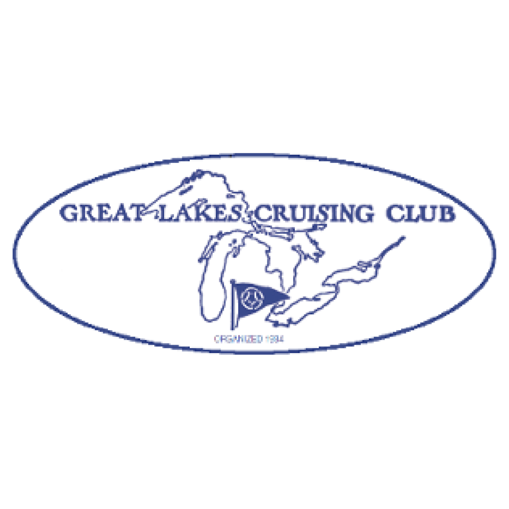 great lakes cruising club logo w border.png