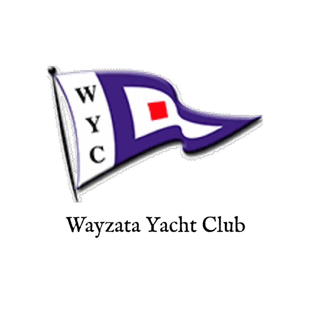 Wayzata Yacht Club logo.png