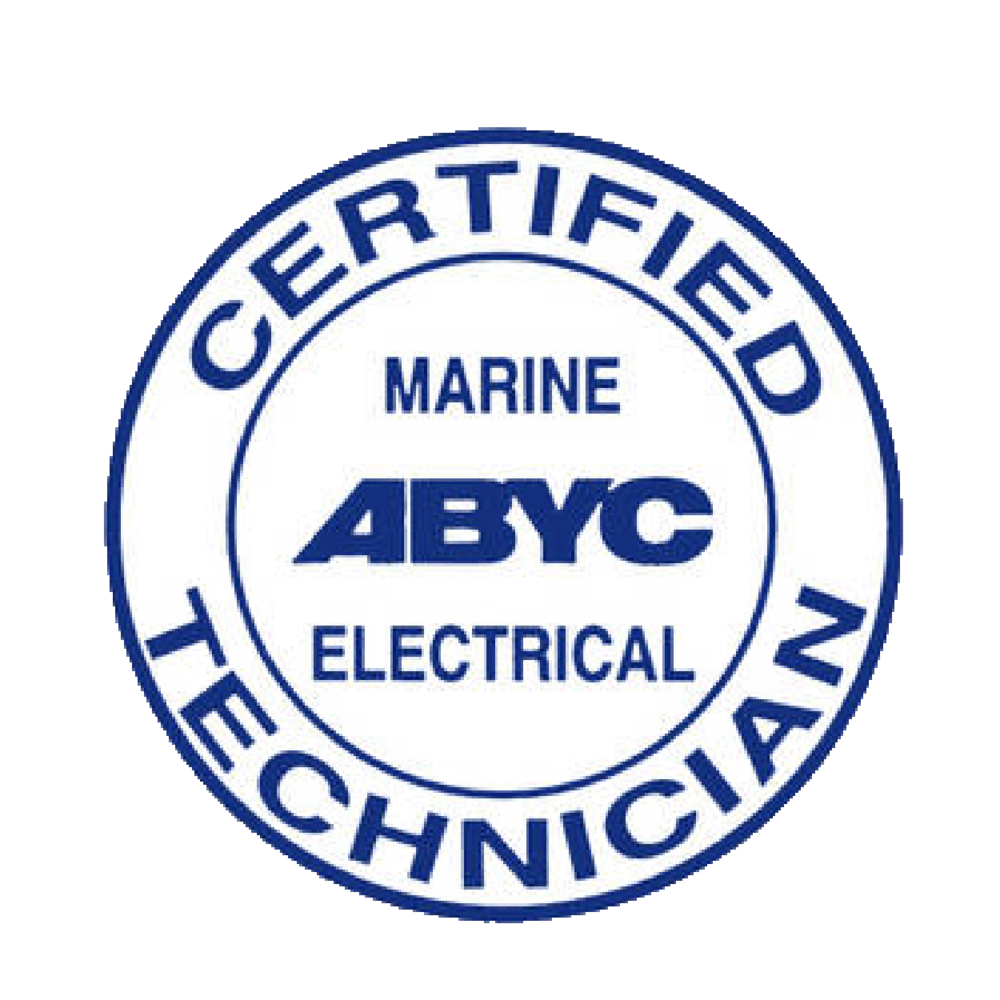 abyc marine certified electrical technicial.png