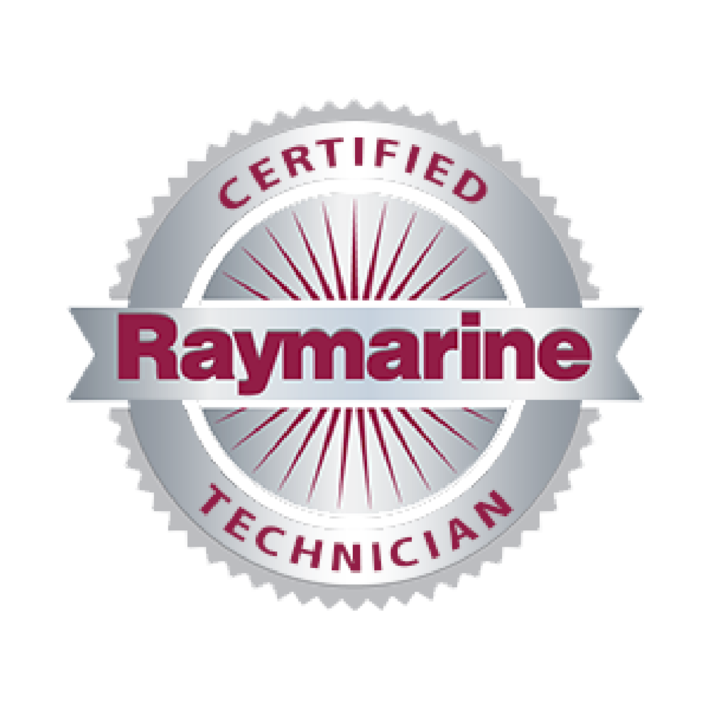 Raymarine Certified Technician.png