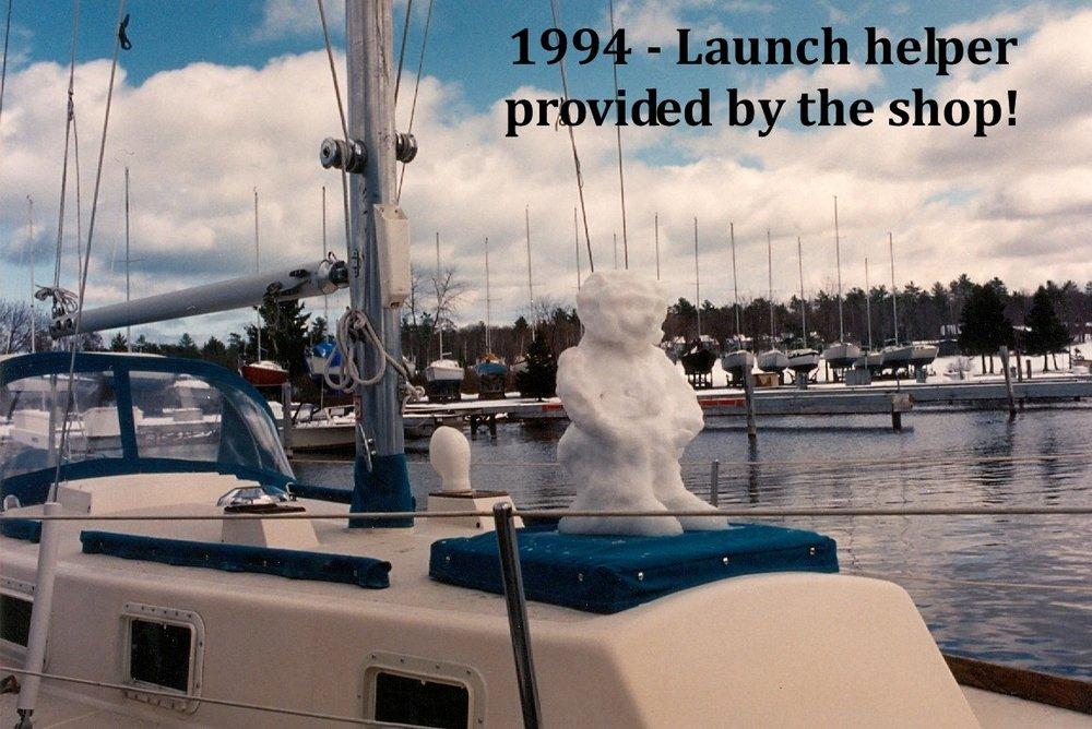 1994 Launch helper provided by shop2.jpg