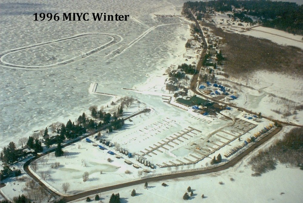 1996 MIYC winter2.jpg