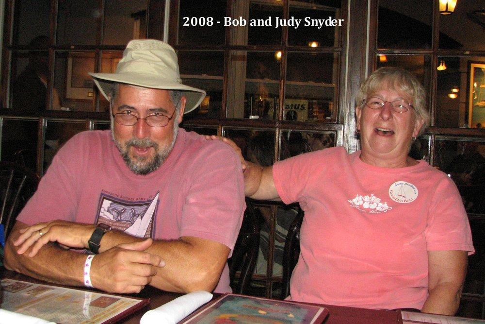 2008 Judy and Bob Snyder .jpg