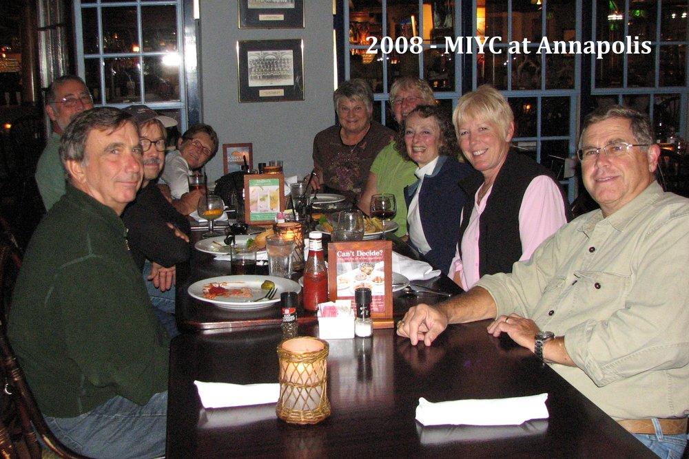 2008 MIYC at Annapolis .jpg