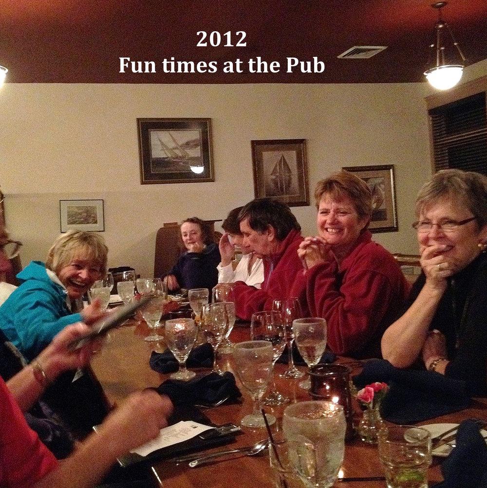 2012 Fun at the Pub.JPG