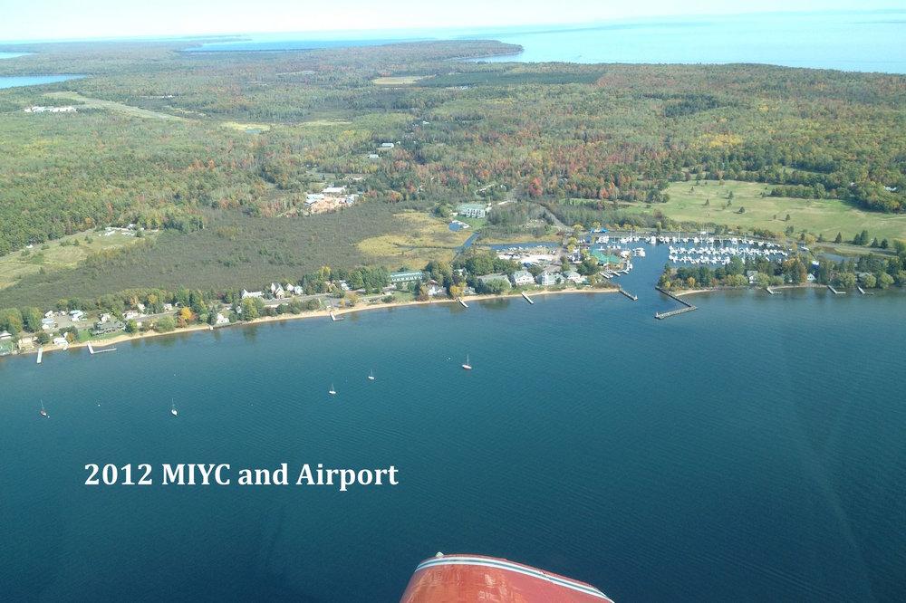 2012 MIYC and airport .JPG