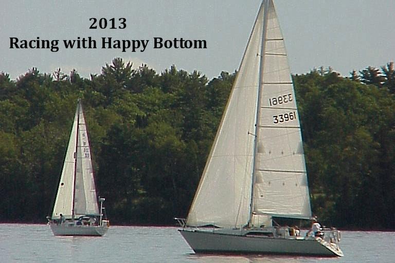 2013 Happy Bottom racing.JPG