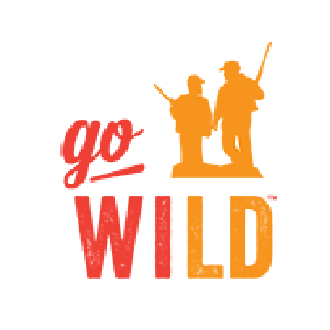 go wild big with border.png