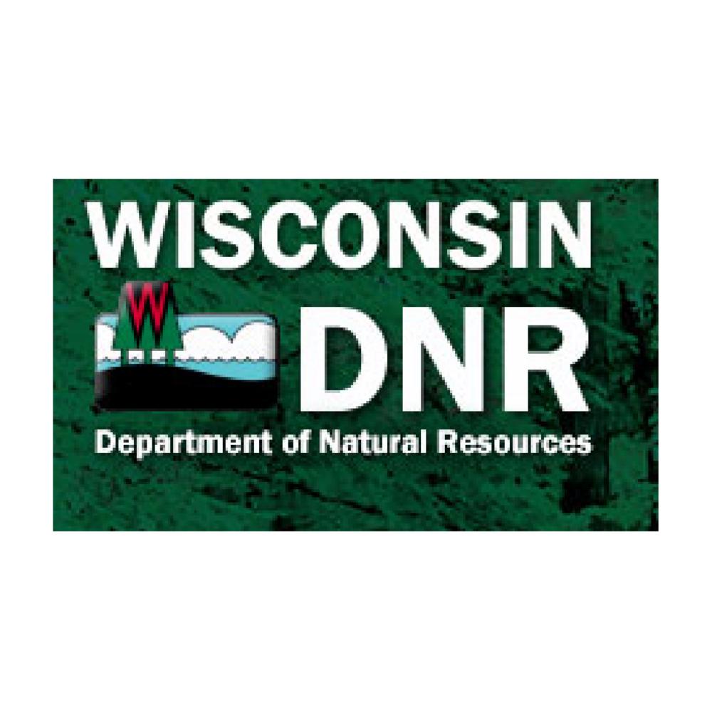 wisconsin dnr logo w border.png
