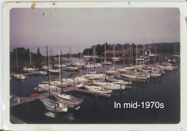 MIYC-mid 1970's with date.jpg