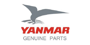 yanmar genuine parts.png