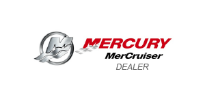 Mercury Mercruiser Dealer.png