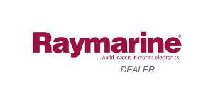 raymarine world leaders dealer.png