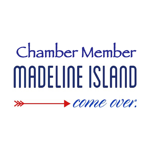 MI Chamber member logo 500.png