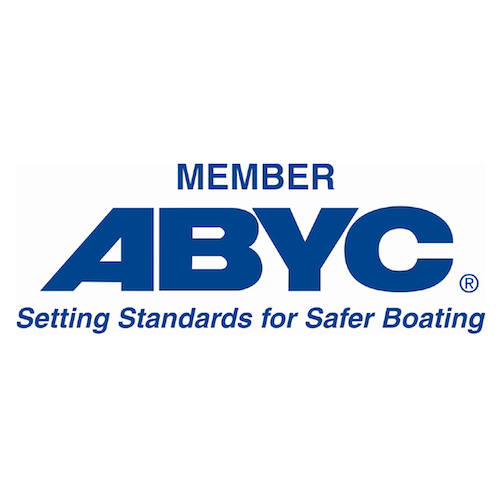 ABYC member logo 500.png