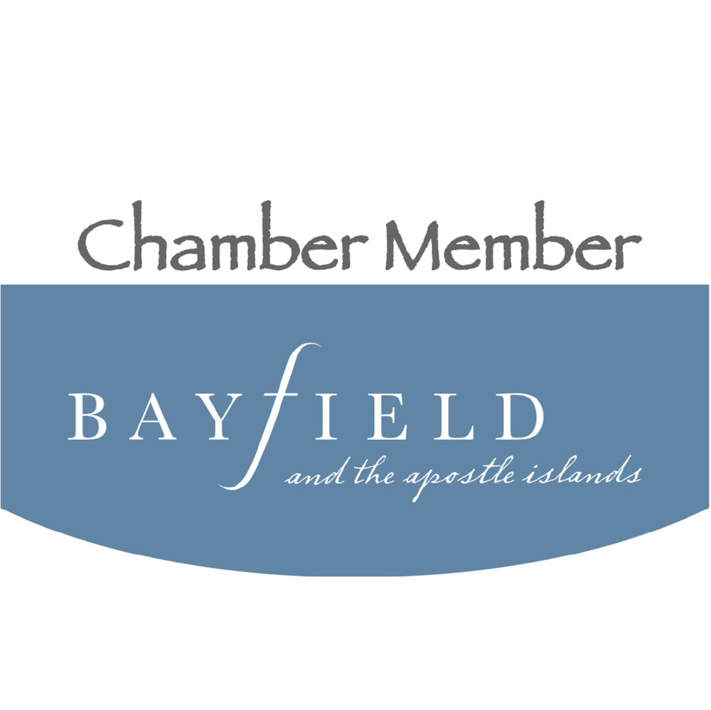 Bayfield Chamber member graphic.png