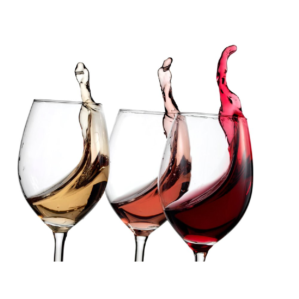 Wine glasses graphic.png