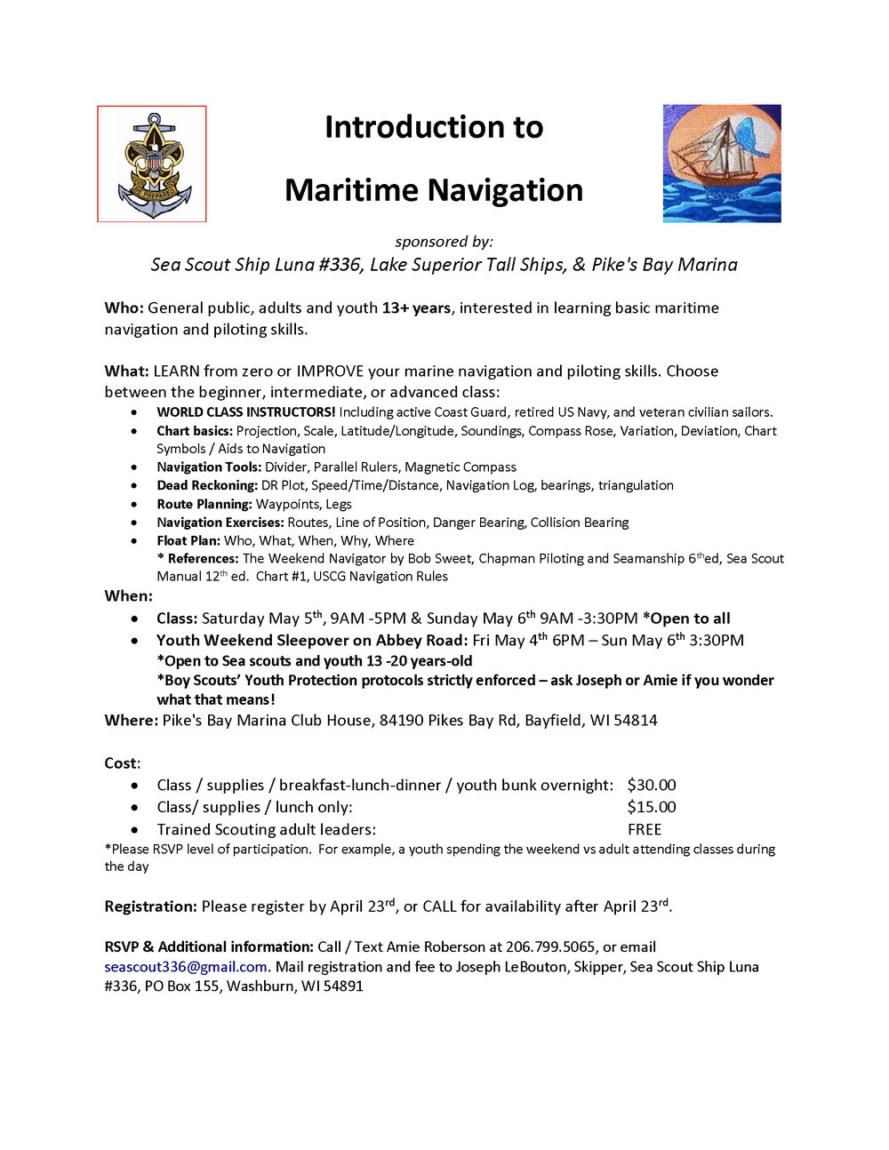 2018_05-05-18_intro_to_marine_nav_flyer_and_registration_-_2018_Page_1.jpg