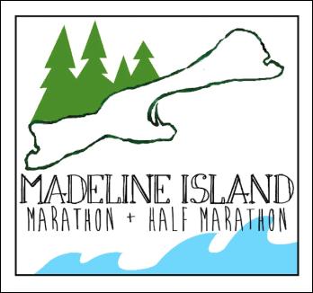 mi marathon logo.png