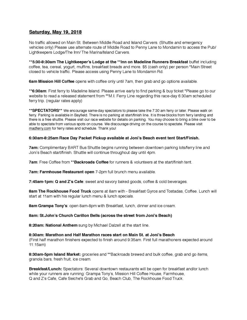 timeline_marathon_2018_final_Page_2.jpg