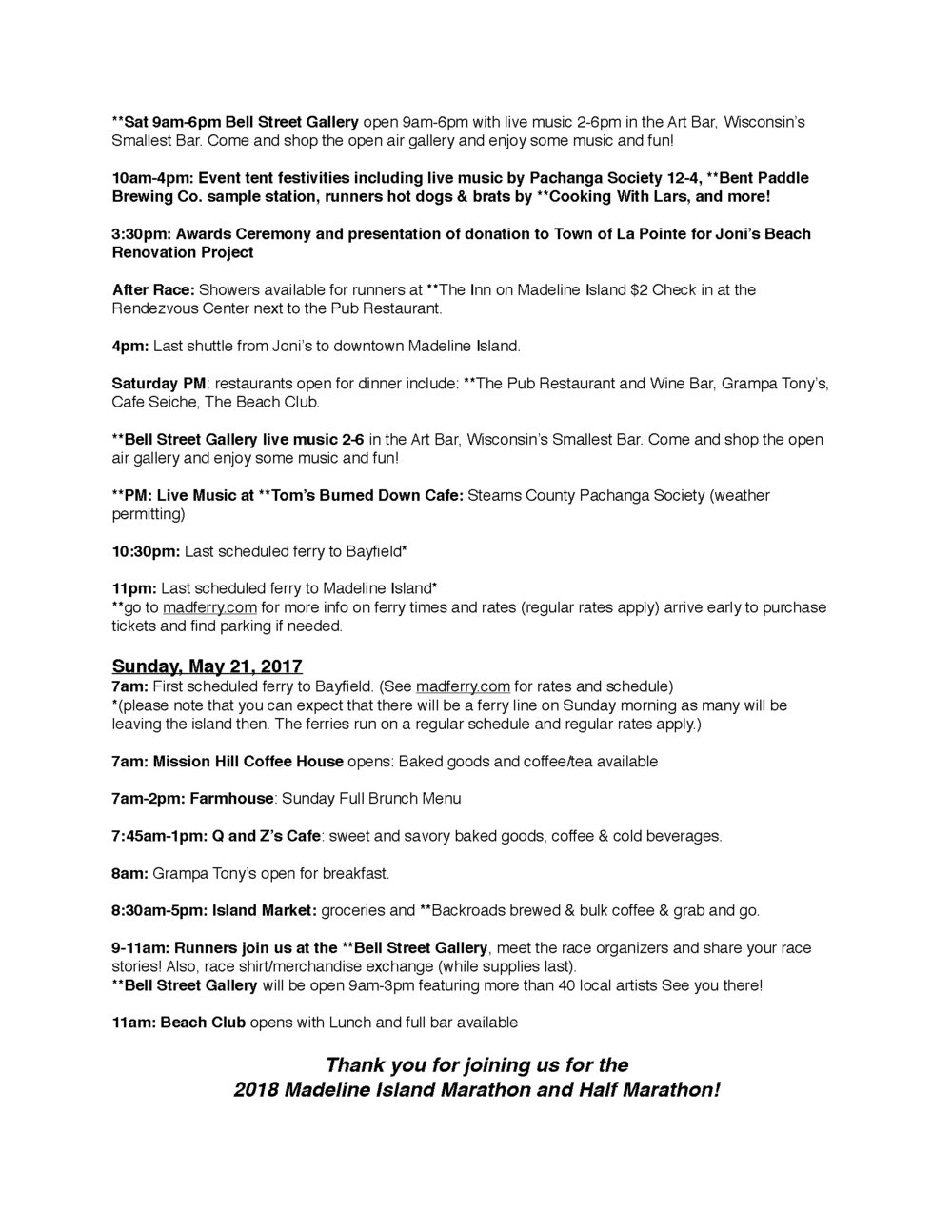 timeline_marathon_2018_final_Page_3.jpg