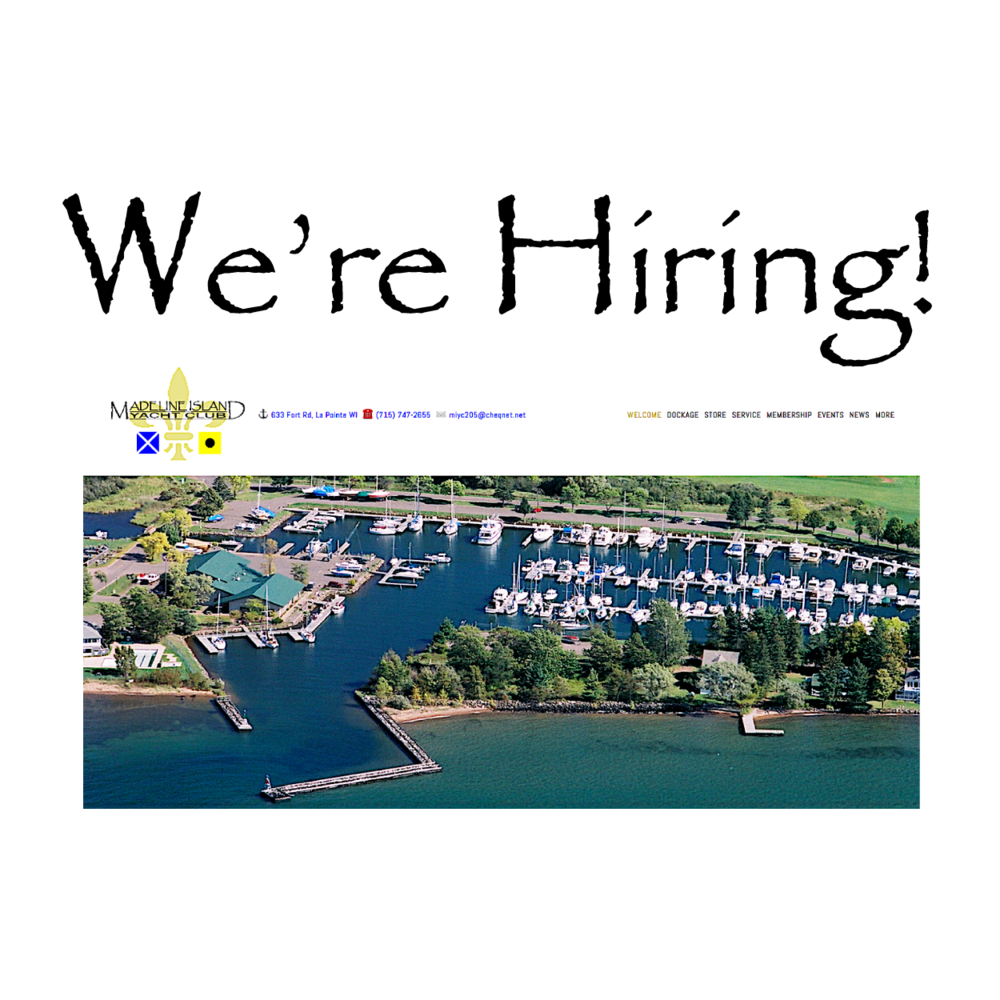 MIYC we are hiring.png