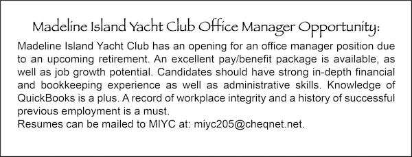 Job Ad Office Manager.png