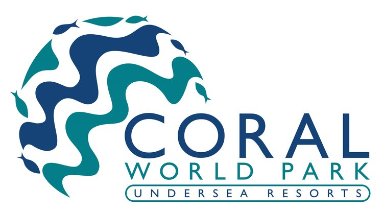 Coral World Park