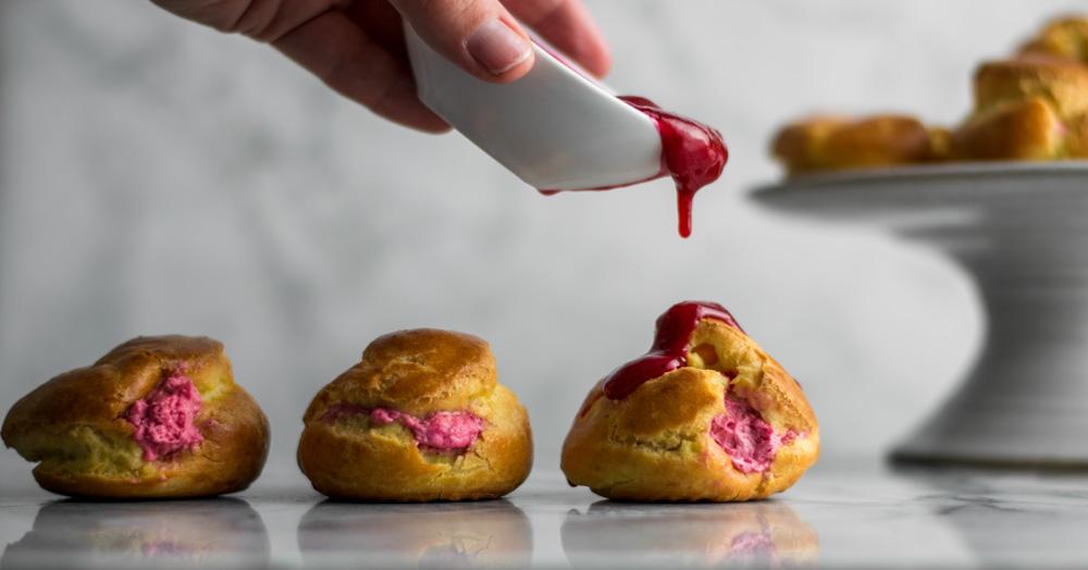 Cranberry Cream Puff_Blog-6.jpg