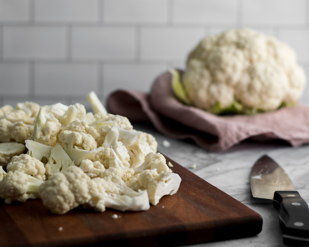 Cauliflower Mash_Blog-1.jpg