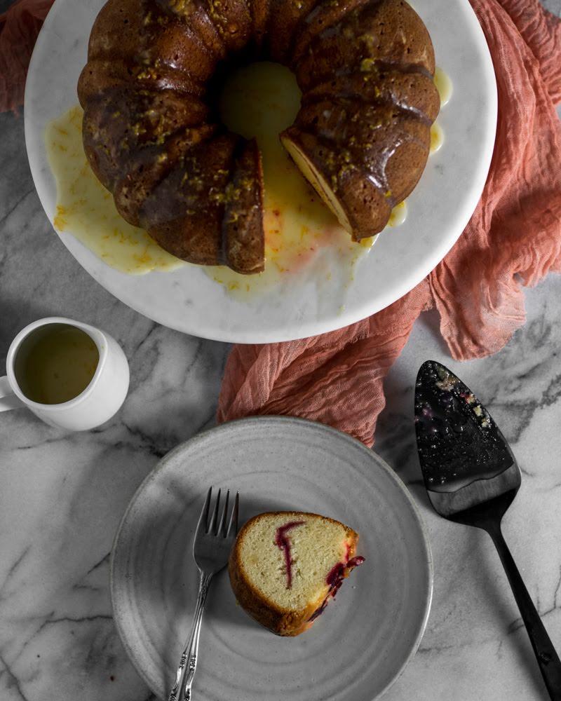 Vanilla Cranberry Bundt Cake BLOG-5.jpg