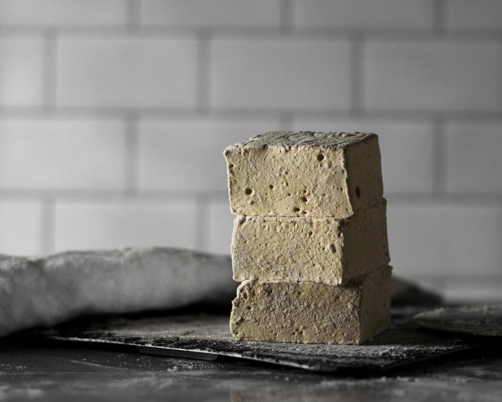 Kahlua Mashmallows BLOG-1.jpg