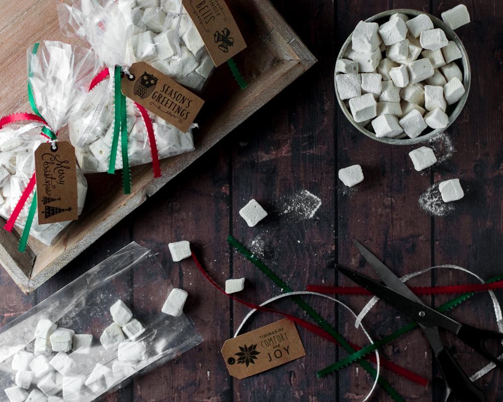 Kahlua Mashmallows BLOG-2.jpg