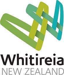 Whitireia.JPG