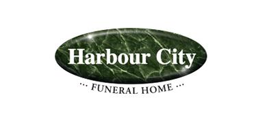 logo-harbour.jpg