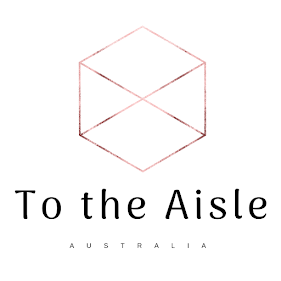 TO THE AISLE AUSTRALIA DIGITAL WEDDING MAGAZINE OFFICIAL (1).png