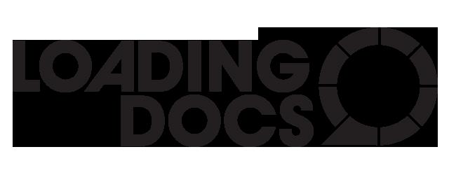 LOADINGDOCS_BLACK.png