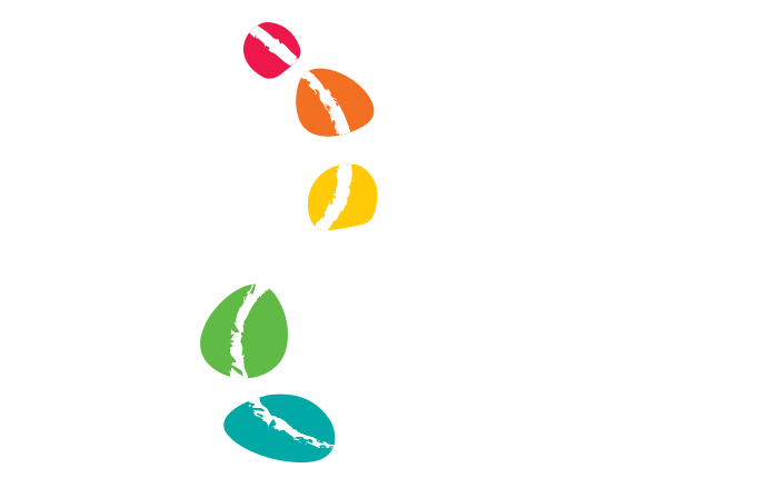 Stepping Stone Clubhouse