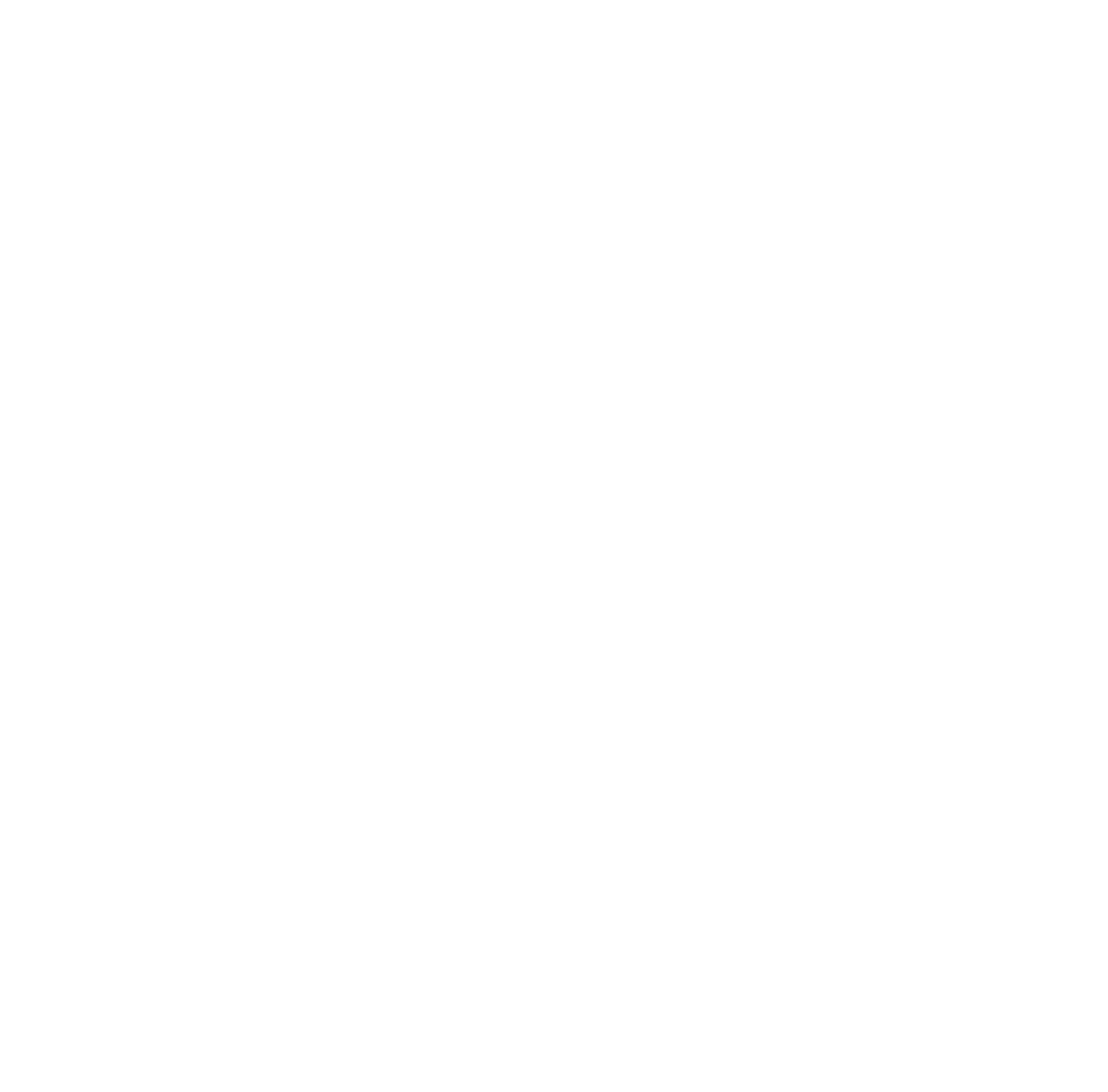 Park Commons | Sorrento Mesa, San Diego
