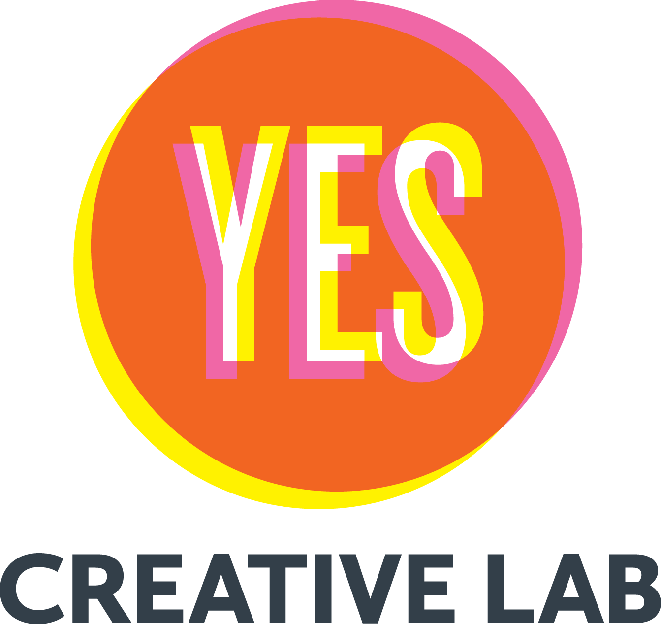 yes creative lab imaginative art classes for kids in cupertino